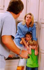 Порочный круг насилия. Как разорвать?. Психология и религия, Семья и дети