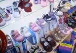 Ортопедическая детская обувь или какую обувь купить малышу?. Семья и дети, Товары