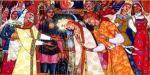 Свадебные традиции славян. Культура/искусство, Семья и дети