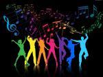 Несовершеннолетние ночью на улице - наказание!. Закон, Семья и дети